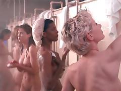 Anne Heche - Girls in Prison tube porn video