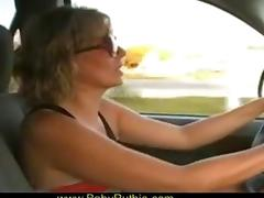 Non-Professional wifey mamma filmed by hubby tube porn video