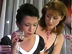 Russian Women Wanting That Pussy tube porn video