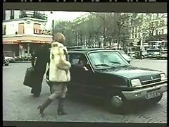 Stella 1977 tube porn video