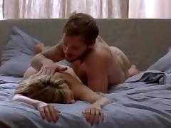 Marina Fois,Elodie Bouchez in Happy Few (2010) tube porn video