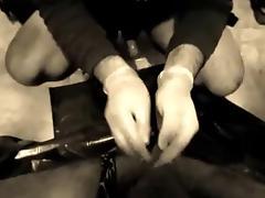 pamela fist tube porn video