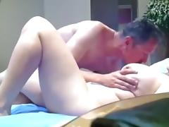 MM74 brothel visit 2 tube porn video