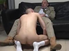 Papaitos y nenes 2 tube porn video