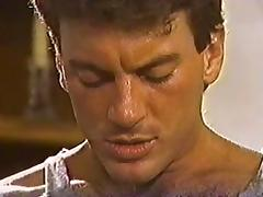 Randy Spears 1989 tube porn video