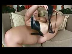 Mature Mix BBW tube porn video