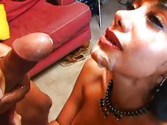Latin Mature Women 12 tube porn video