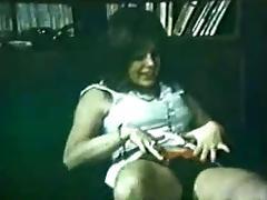 Vintage - 1960s - Show Me! tube porn video