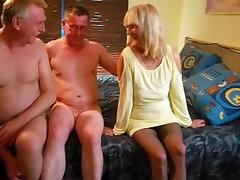 Matori biseks par i biseks prijatelj tube porn video