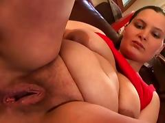 My wife pregnant open gape pussy 2 tube porn video