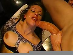 GermanGooGirls Video: 3, 2, 1... all cum for me tube porn video