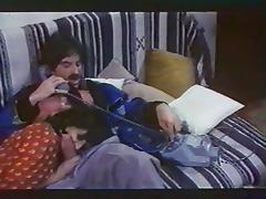 Partouze Perverse 1978 tube porn video