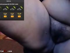 Muslim Hijab Cam tube porn video