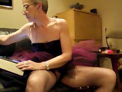 Aine :) OH MY you damn Irish man :) lol tube porn video