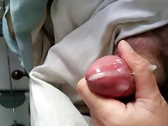 jacking off tube porn video