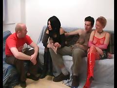 Novosadska seksi audicija Serbian-Srpski tube porn video