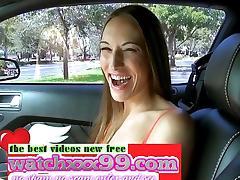 reality kings - Sophie en video Street Blowjo tube porn video