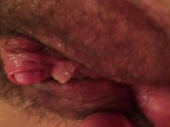 Big clit massage 3 tube porn video