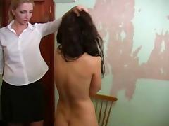the Prisoner tube porn video
