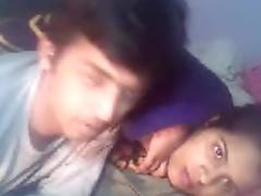 Bangla College immature Enjoying Recorded in webcam tube porn video
