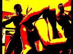 Gymnastirio sto Keratsini(Thanks Pano!) tube porn video