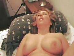 Italian mirror fuck fuck tube porn video