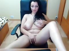 muslimsheyla web camera episode from 2/1/15 23:59 tube porn video