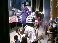 Egyptian lesbian tube porn video
