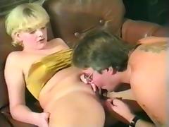 LL13 - BRP german retro 90's classic dol3 tube porn video