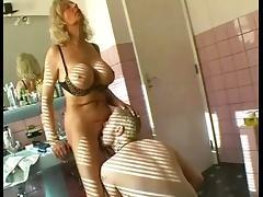 HOT FUCK #187 Grandma cheating on Grandpa tube porn video