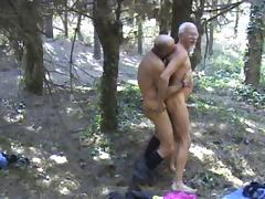 Gay Sex tube porn video