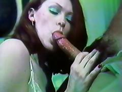 The Divine Obsession (1976) tube porn video