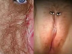 Alien invasion tube porn video