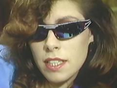 Lili Marlene - Sc1 (The Legend of King Karl)(1986) tube porn video