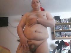 mein erster Versuch teil 3 tube porn video