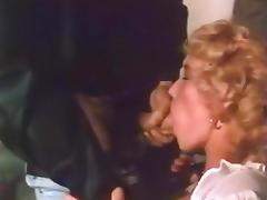 Shauna Grant, Ron Jeremy, Jamie Gillis in classic porn clip tube porn video
