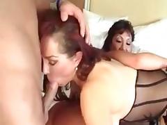 D1 TROU A L AUTRE hole to hole tube porn video