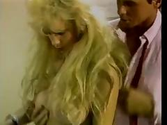 Heather Torrance long nails vid tube porn video