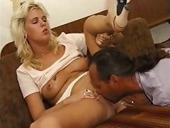 DS german retro 90's classic vintage dol1 tube porn video