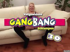 magma film amateur bukkake for mature german mom tube porn video