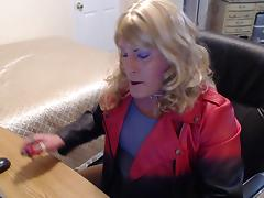 smoking again tube porn video
