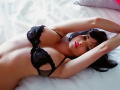 DREAM DATES, Season #2 Ep. 8 tube porn video