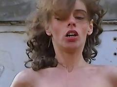 DMADW retro german 90's classic vintage dol5 tube porn video