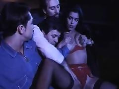 liceo classico 1 tube porn video