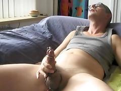 Herfst Komt!Autumn Cums! tube porn video