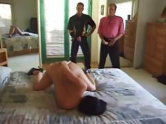 upand  cummers j tube porn video