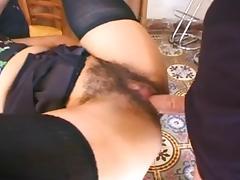 Maghrebine mure tube porn video