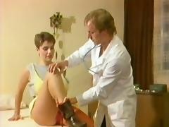 SS-K german retro 90's classic vintage rare dol2 tube porn video