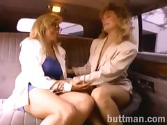 Busty porn hotties treats pussy a hot and nasty fingering and insertions tube porn video