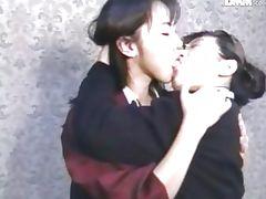 morisitasayaka1147 part4 tube porn video